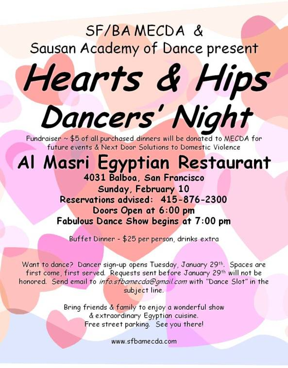 Al Masri Heart Hips JPG